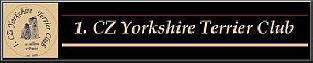 Banner-yorkshire-club16598